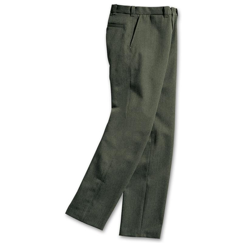 Filson Whipcord Pants Dark Gray Or Forest Green Style