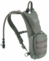Hydration Pack - CamelBak AMBUSH - 100 OZ/3.0L FOLIAGE GREEN - 60433