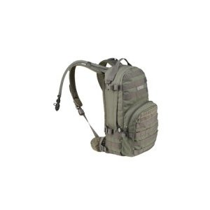 CamelBak HAWG - 100 OZ-3.0L FOLIAGE - Hydration Pack