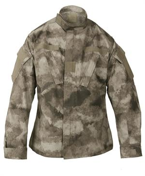 Propper ACU Coat, A-TACS AU - Combat Uniforms
