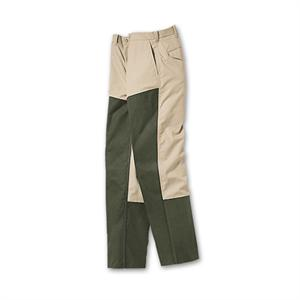 Filson COVER CLOTH BRUSH PANTS - Hunting Pants