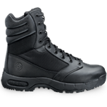 ORIGINAL SWAT WinX2 Tactical Boot - Tactical Boots