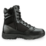 ORIGINAL SWAT WinX2 Tactical SZ Boot - Tactical Boots