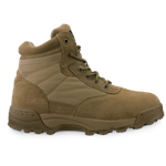 ORIGINAL SWAT MEN'S Coyote CLASSIC 6