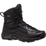 Under Armours Gore-Tex Speedfreak Boot - UA Men's Boot