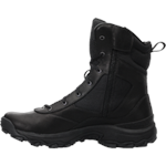 Under Armours Tactical Boot - Side Zip Boot