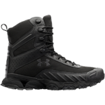 Under Armours Valsetz Wide Boot - Trail Boot