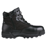 ORIGINAL SWAT Classic WP SZ CST Boot - 1271 - Tactical Boots