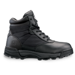 ORIGINAL SWAT MEN'S BLACK CLASSIC 6