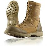 Wellco Mojave USMC R.A.T. Hot Weather Combat Boots - Marine Boots