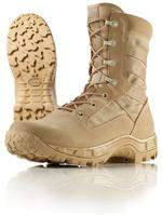 Wellco Hot Weather Jungle Boots - Combat Boots