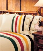 Woolrich-Capote Pillow Shams- woolrich clothing