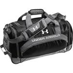 Under Armour PTH® Victory Large Team Duffle- under armour bags